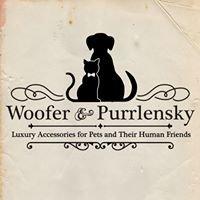 Woofer&Purrlensky
