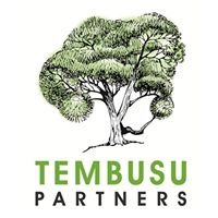 Tembusu Partners Pte Ltd