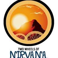 Two Wheels Of Nirvana