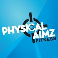 Physical Aimz Fitness