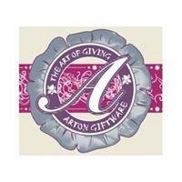 Arton Giftware Pty Ltd