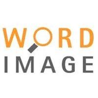 Word Image