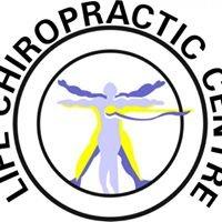 Life Chiropractic Malaysia