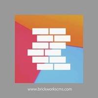 Brickworks CMS