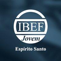 IBEF Jovem ES