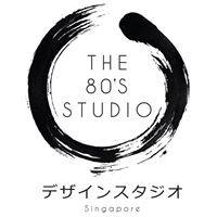 The 80's Studio Pte Ltd