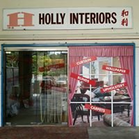 Holly Interiors