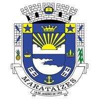 Prefeitura Municipal de Marataízes