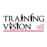 Training Vision Institute