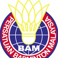 Badminton Association of Malaysia