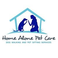 Home Alone Pet Care