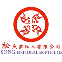 Song Fish Dealer