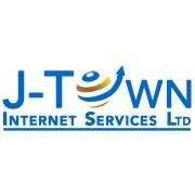 J-Town Internet Services Ltd.