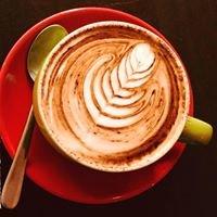 Hide and Cheek Café