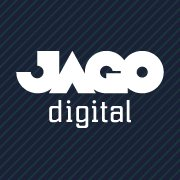 Jago Digital