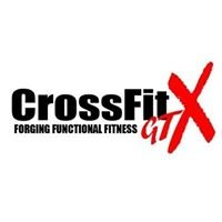 CrossFit GTX