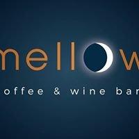 Mellow Coffee & Wine Bar