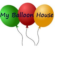 My Balloon House