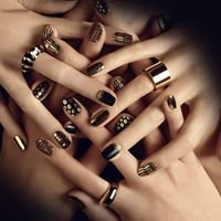 Ieva's Nails east London
