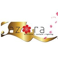 Azora - Its A One Stop Gallery
