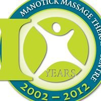 Manotick Massage Therapy Centre