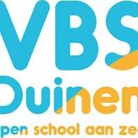 VBS Duinen