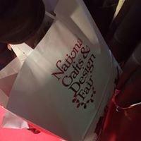 The National Craft & Design Fair @ RDS