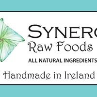 Synergy Raw Foods