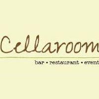 """Cellaroom"""