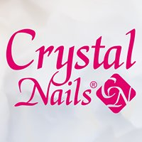 Crystal Nails Italia
