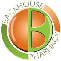 Backhouse Pharmacy