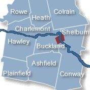 Greater Shelburne Falls Area Business Associaton