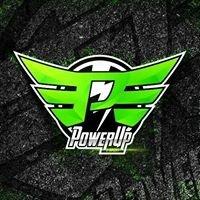 PowerUp.ESport