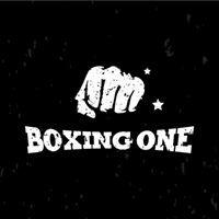 Boxing One 中山拳館