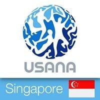 USANA Singapore