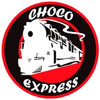 ChocoExpress