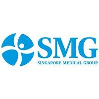 Singapore Medical Group