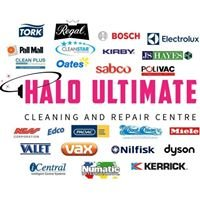 Ultimate Cleaning & Repair Centre