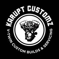 karupt customz