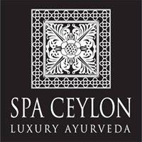 Spa Ceylon Singapore