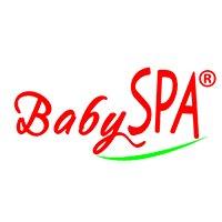 BabySPA