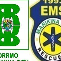 MCDRRMO Rescue 161