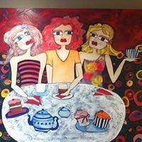 McCrae Provedore - Cafe & Foodstore