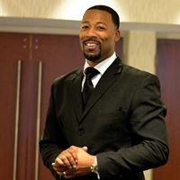 Eddie Bails, Jr- Legal Shield Independent Associate