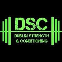 Dublin Strength & Conditioning