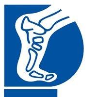 Australian Podiatry Association - Victoria