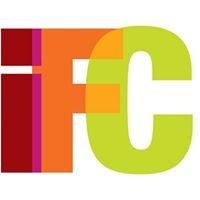 IFC - International Furniture Centre