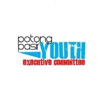 Potong Pasir Youth Executive Committee (PPYEC)