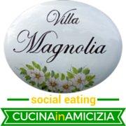 Social Eating Cucina in Amicizia