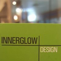 Innerglow Design Pte Ltd